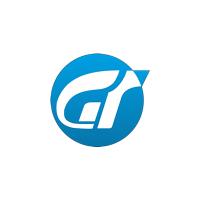 Логотип компании «1GT Агентство интернет маркетинга (Глобал Технолоджи)»