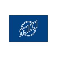 Логотип компании «Ярославский завод дизельной аппаратуры (ЯЗДА)»