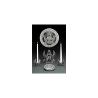 Логотип компании «Магия приворот гадание»