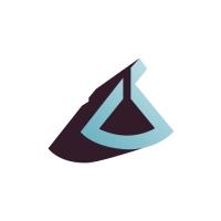 Логотип компании «Симбиозис.Лаб»
