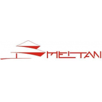 Логотип компании «мейтан»