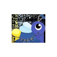 Логотип компании «Интернет-магазин Светличок»