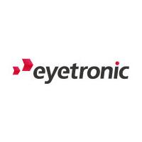 Логотип компании «Айтроник»
