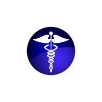 Логотип компании «Кабинет анонимного лечения алкогольной зависимости»