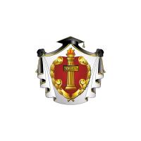 Логотип компании «Адвокат Сибалаков А.Г.»