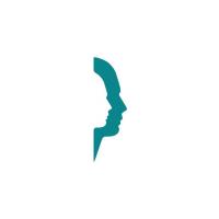 Логотип компании «Два Бухгалтера»
