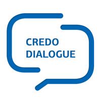 Credo-Dialogue