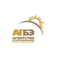 Логотип компании «Агентство по прогнозированию балансов в электроэнергетике (АПБЭ)»