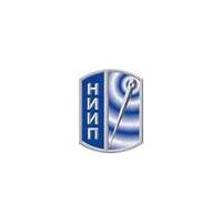Логотип компании «НИИ Приборостроения им. Тихомирова»