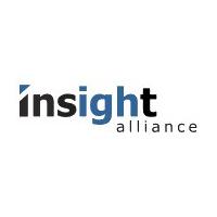 Логотип компании «Инсайт-Альянс»