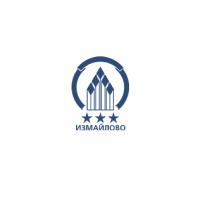 Логотип компании «Туристско-гостиничный комплекс Измайлово»