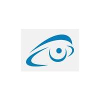 Логотип компании «Оптические компоненты и системы»