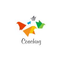 Логотип компании «Александра Притворова, коуч, психолог.»