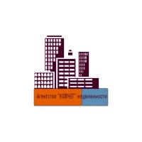 Логотип компании «Агентство недвижимости Ковчег»