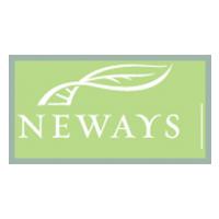 Логотип компании «Neways»