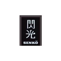 Логотип компании «Клуб восточных единоборств Сэнкё»