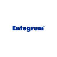 Логотип компании «Энтегрум»