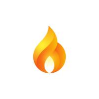 Логотип компании «Brite Apps»