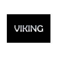 Логотип компании «VIKING»