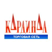 Логотип компании «Кардинал»
