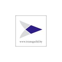 Логотип компании «Гильдия профессиональных переводчиков»