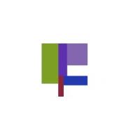 Логотип компании «Архичел»