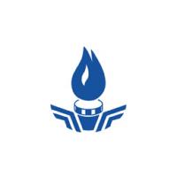 Логотип компании «Ростовоблгаз»