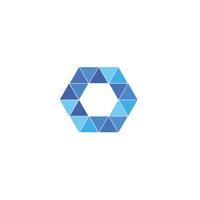 Логотип компании «Стройинвест»