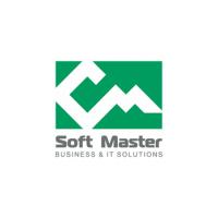 Логотип компании «Soft Master»