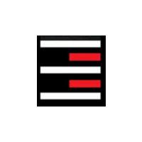 Логотип компании «Запорожский железорудный комбинат (ЗЖРК)»