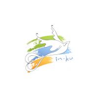 Логотип компании «Интернациональный Дом творчества»