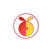 Логотип компании «Консервсушпрод»