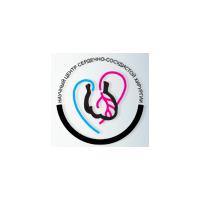 Логотип компании «НЦССХ им. А.Н. Бакулева РАМН»
