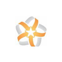Логотип компании «Lifepharm»