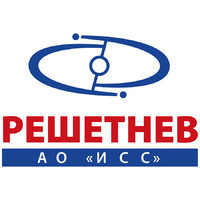 АО «Информационные спутниковые системы»
