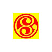 Логотип компании «ЭДЕЛЬСТАР»