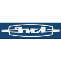 Логотип компании «АМО ЗиЛ»