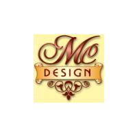 Логотип компании «Дизайн студия МС Дизайн»