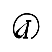 Логотип компании «Арт-центр»