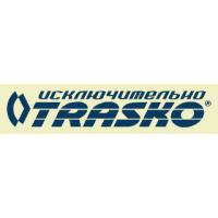 Логотип компании «ТРАСКО»