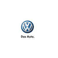 Логотип компании «Volkswagen Group Rus»