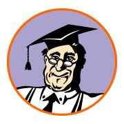 Логотип компании «Консультант Плюс»
