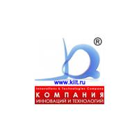 Логотип компании «Компания инноваций и технологий»