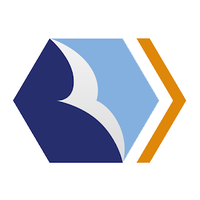 Логотип компании «БИНБАНК»