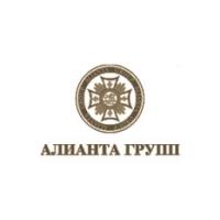 Логотип компании «Вино он-лайн (Алианта Групп)»