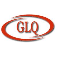 Логотип компании «ГЛОБУС Интернейшнл»