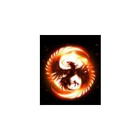 Логотип компании «Dream Games Entertaiment»