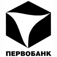 Логотип компании «Первый Объединенный Банк»