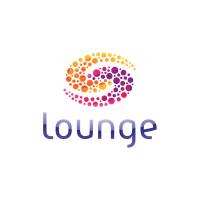 Логотип компании «Веб-студия «Лаунж»»
