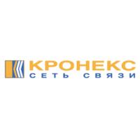 "Логотип компании «ОАО ""ОрскИнтерСвязь""»"